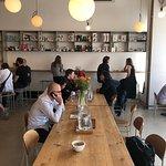 Foto de Ema Espresso Bar