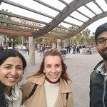 Excursions Barcelona fényképe