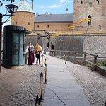 Photo of Kalmar Castle