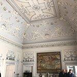 Wallington Hallの写真