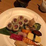 Photo de Nobu Restaurant