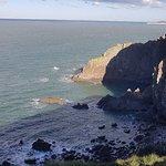 Photo de Baggy Point Easy Access Walk