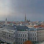 Φωτογραφία: Das Schick