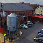 Photo de Lancaster Brewing Company