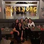 Foto di Keepkong