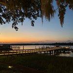Foto van The Skull Creek Boathouse