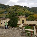 Foto de Villa dei Vescovi