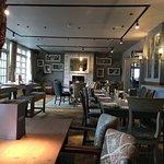 The Priory Pub & Kitchenの写真