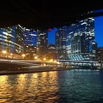 Photo of Chicago Water Taxi
