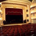 صورة فوتوغرافية لـ Pedro II  Theater