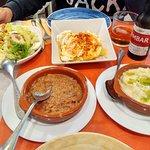 Foto di Restaurante San Juan Plaza Mayor