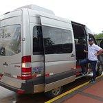Foto de Pratik Turismo