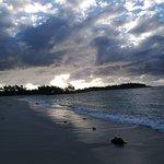 Beach - Shandrani Beachcomber Resort & Spa Photo