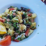 Anatolian Kitchenの写真