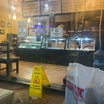 Photo of Ralph's German Bakery