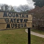 Mountain Gateway Museum照片