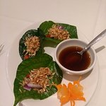 Photo de Krua Thai Classic Restaurant
