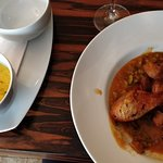 Фотография Restaurant Vai