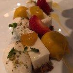 Bilde fra Restaurant Spijs