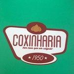 Foto de Coxinharia1950