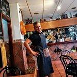 Foto de Bar El Camino