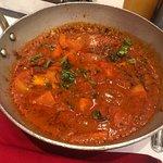 Foto Spices Restaurant