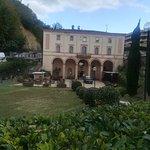 Photo of Ristoro le Terme Di San Galigano