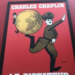 Photo de Chaplin's World