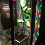National Museum of Science and Technologyの写真