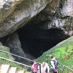 Foto de Cave of Zeus