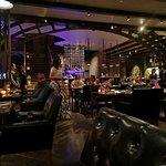 Foto de Medici Kitchen & Bar