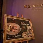 Foto di Medici Kitchen & Bar