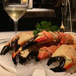 Photo de Truluck's Steak & Stone Crab