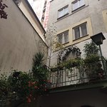Photo de Secret Garden Prague