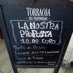 Ristorante Amarcordの写真