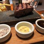 Photo of Steak & Co