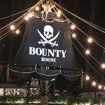 Foto di Bounty