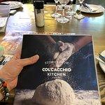 Foto de Col`Chacchio