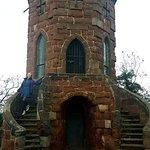 Foto van Laura's Tower