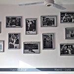 Foto Napoli Caffe