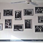 Photo of Napoli Caffe