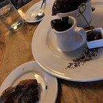 Foto de Q Restaurant & Bar