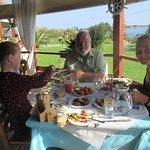 Foto van Houmas Restaurant