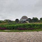 Foto de Planetario Galileo Galilei