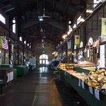 Soulard Farmers Marketの写真