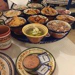 Photo of Restaurante Ze Varunca