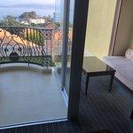 Okinawa Spa Resort EXES Photo