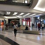 Sandton City Shopping Centre Photo
