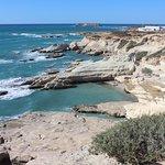 Photo of Sea Caves