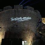 Photo of Les Remparts de Saint-Malo